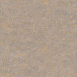 Обои Rasch Textil  Solene, арт. 290362