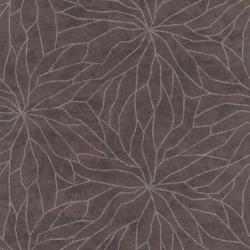 Обои Rasch Textil  Solene, арт. 290379