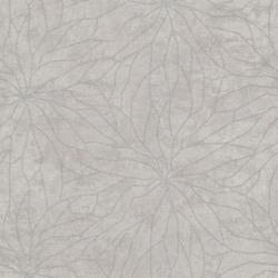 Обои Rasch Textil  Solene, арт. 290386