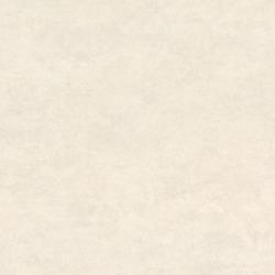Обои Rasch Textil  Solene, арт. 290409