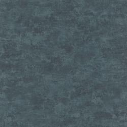 Обои Rasch Textil  Solene, арт. 290447