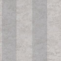 Обои Rasch Textil  Solene, арт. 290478