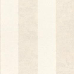 Обои Rasch Textil  Solene, арт. 290485