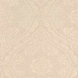 Обои Rasch Textil  Solene, арт. 290515