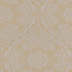 Обои Rasch Textil  Solene, арт. 290522