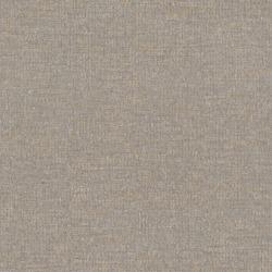Обои Rasch Textil  Solene, арт. 290560