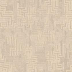 Обои Rasch Textil  Solene, арт. 290607