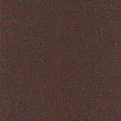 Обои Rasch Textil  Solene, арт. 290652