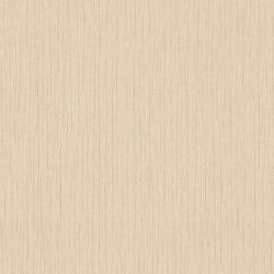 Обои Rasch Textil  Solene, арт. 290706