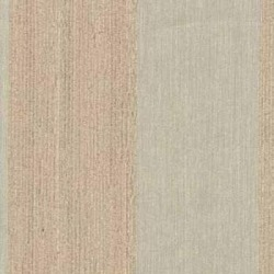 Обои Rasch Textil  Solitaire, арт. O73118