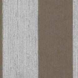 Обои Rasch Textil  Solitaire, арт. 073125