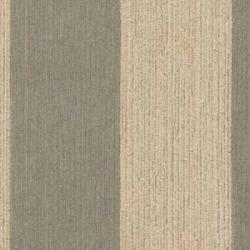 Обои Rasch Textil  Solitaire, арт. O73132