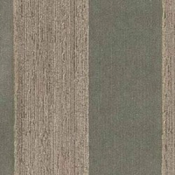 Обои Rasch Textil  Solitaire, арт. O73149