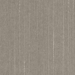 Обои Rasch Textil  Solitaire, арт. O73187