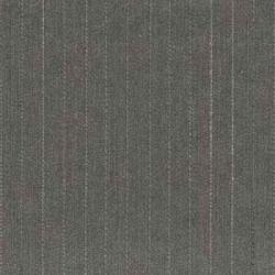 Обои Rasch Textil  Solitaire, арт. 073194
