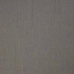Обои Rasch Textil  Solitaire, арт. O73200