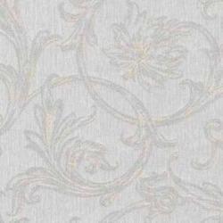 Обои Rasch Textil  Solitaire, арт. O73309