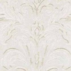 Обои Rasch Textil  Solitaire, арт. O73323