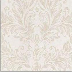 Обои Rasch Textil  Solitaire, арт. 073330