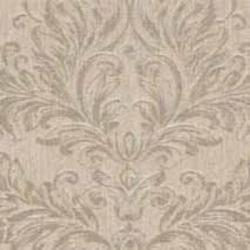 Обои Rasch Textil  Solitaire, арт. O73347