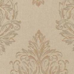 Обои Rasch Textil  Solitaire, арт. O73361