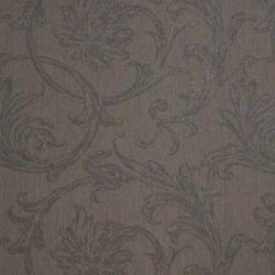 Обои Rasch Textil  Solitaire, арт. O73392