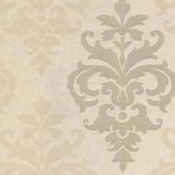 Обои Rasch Textil  Solitaire, арт. O73415