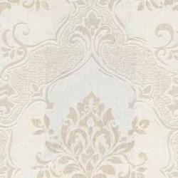 Обои Rasch Textil  Solitaire, арт. O73453