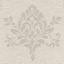 Обои Rasch Textil  Solitaire, арт. 073460