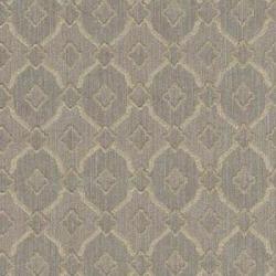 Обои Rasch Textil  Solitaire, арт. O73552