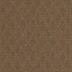 Обои Rasch Textil  Solitaire, арт. O73637