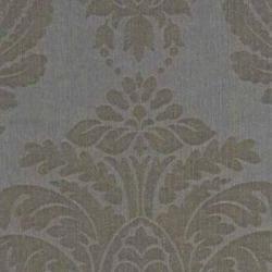 Обои Rasch Textil  Solitaire, арт. O73705