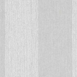 Обои Rasch Textil  Solitaire, арт. 073750