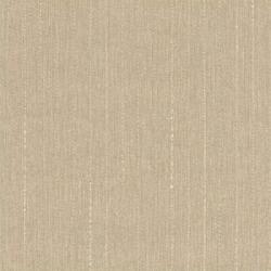 Обои Rasch Textil  Solitaire, арт. O73798