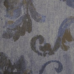 Обои Rasch Textil  Tintura, арт. 227009