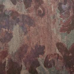 Обои Rasch Textil  Tintura, арт. 227016