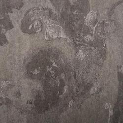 Обои Rasch Textil  Tintura, арт. 227023