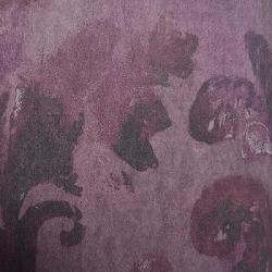Обои Rasch Textil  Tintura, арт. 227030