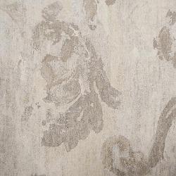 Обои Rasch Textil  Tintura, арт. 227047