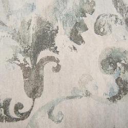 Обои Rasch Textil  Tintura, арт. 227054