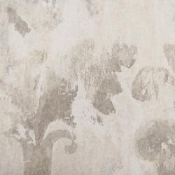 Обои Rasch Textil  Tintura, арт. 227061