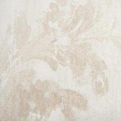 Обои Rasch Textil  Tintura, арт. 227078
