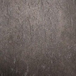 Обои Rasch Textil  Tintura, арт. 227092