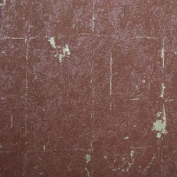 Обои Rasch Textil  Tintura, арт. 227245