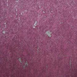Обои Rasch Textil  Tintura, арт. 227269
