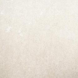 Обои Rasch Textil  Tintura, арт. 227313