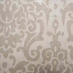 Обои Rasch Textil  Tintura, арт. 227405