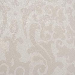 Обои Rasch Textil  Tintura, арт. 227450