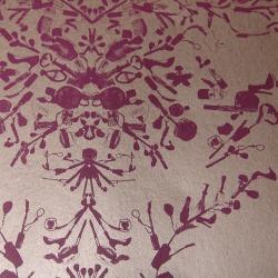 Обои Rasch Textil  Trend Legere, арт. 215617