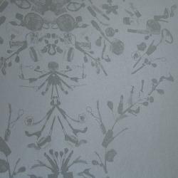 Обои Rasch Textil  Trend Legere, арт. 215648